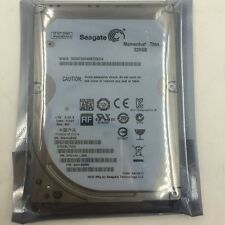 "Seagate Momentus Thin ST320LT020 320GB 7mm SATA 3Gb/s 2.5"" Laptop Hard Drive"