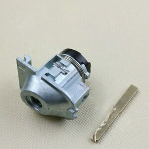 Car Lock Cylinder for Landrover Freelander 2 Left Door Lock core evoque