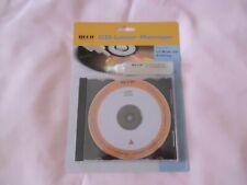 CD - Laser - Reiniger
