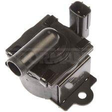 For Honda Accord Vapor Canister Vent Shut-off Solenoid Valve Dorman 911-752