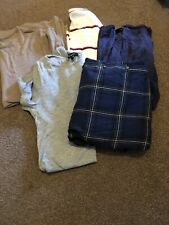 Maternity Top Bundle Size 12