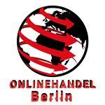 Onlinehandelberlin