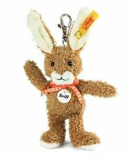 Rabbit Steiff Teddy Bears