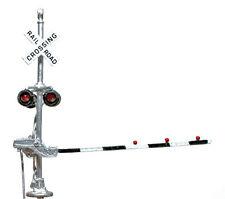 Märklin HO Scale Model Train Signals