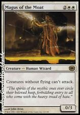 Magus of the Moat // NM // Future Sight // engl. // Magic the Gathering