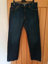 Diesel Kratt Jeans Size 36 L32
