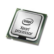 Processeur Intel ® Xeon ® W3520 Quad core 8 M Cache 2.66 GHz 4.80 GT/s SLBEW