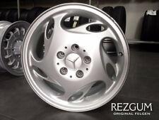 1 x Alufelge 16 Zoll Mercedes Vito W638 - V Klasse  - A6384010102 Alloy Wheel