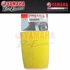 NEW YAMAHA AIR FILTER ELEMENT BIG BEAR MOTO 4 PRO 4 TIMBERWOL 1YW-14451-00-00