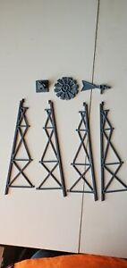 Ertl 1/64 Windmill Kit