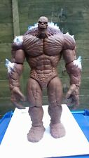 Batman Arkham City CLAYFACE Action Figure DC Collectibles 33cm