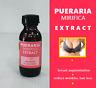 25 g PUERARIA EXTRACT 100% Breast Augmentatio Ingredients Cosmetics Free Ship
