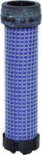 Donaldson Sekundärluftfilter P535396 für Bobcat OE Nr. 6673753, CF52/2