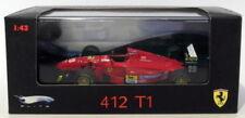 Artículos de automodelismo y aeromodelismo Hot Wheels de plástico de color principal rojo