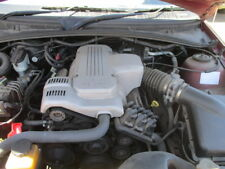HOLDEN COMMODORE VT VX  V6 3.8 ECOTEC MOTOR AUTO ONLY COMMODORE
