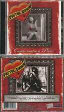 Pistol Dawn - Conversation Piece, Lillian Axe, Southgang, Wildside,Enuff Z' Nuff