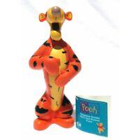 TIGRO by Winnie the Pooh, RARO da Collezione e Vintage: Schiuma da bagno e docci
