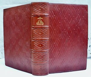 Thomas Frognall Dibdin: A Tour In The Northern Counties, Vol II 1838, 32 Plates