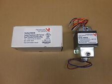 1 NIB VERIS X100CHB CONTROL TRANSFORMER W/ FOOT & MOUNTING 120-208-240-480VAC