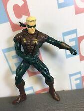Kenner DC Comics 1998 Justice League of America JLA Series 1 Green Arrow Figure