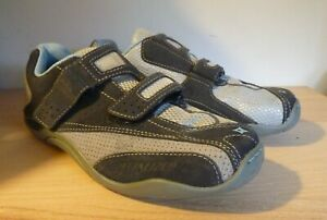 Womens Specialized BG Sonoma SPD Cycling Shoes Eu 37 UK 4 Touring Commuting Spin
