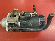 1926 1927 CADILLAC STARTER MOTOR ASSEMBLY DELCO 348