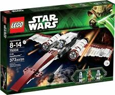 Lots mixtes Lego Star Wars espace