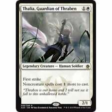 Thalia, Guardian of Thraben - Magic the Gathering - Masters 25