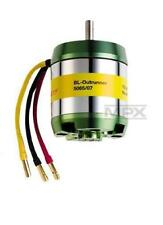Multiplex / Hitec RC ROXXY BL / Brushless Outrunner 50-65-75 / 314975