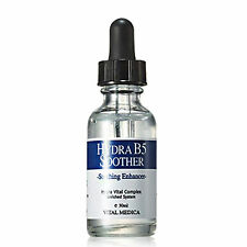 [A.H.C] Hydra B5 Soother 30ml / Soothing Enhancer, Vitamin B5, FREE TRACKING