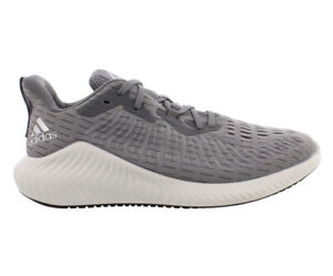 Adidas Alphabounce + U Mens Shoes