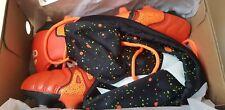 Adidas X 15.1 Sg Leather Size 8.5UK
