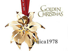 Georg Jensen Christmas Classics 2001 Weihnachsstern NEU!