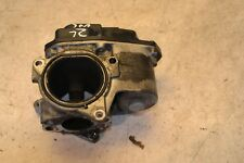 Audi A6 EGR Valve  2.0 TDi Engine Gas Recirculation Valve 2011 Engine Code CAG