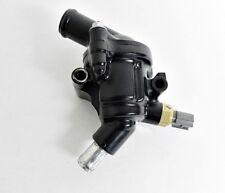 Thermostatgehäuse Honda NC 700 S ABS Typ RC61 Bj 12-14 Thermostat