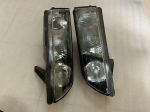 Nissan Skyline GTR GTS GTST GTT BNR32 R32 N1 JDM OEM Headlights (USED)