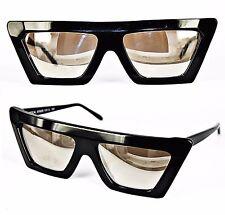 Optical Affairs Lunettes de soleil/sunglasses for KL Karl Lagerfeld 1987 sw/452 (6)