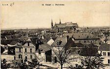 CPA Reims Panorama (490643)