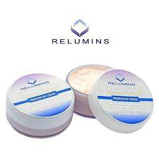 Relumins Advance White TA Stem Cell Placenta Arbutin Premium Day Cream 50g ea