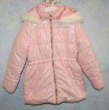 H&M Mädchen Jacken für Herbsten günstig kaufen | eBay