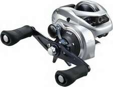 Shimano Tranx 400 400A Right Hand Retrieve
