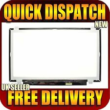 """NEW 14.0"""" LED FHD DISPLAY SCREEN FOR DELL LATITUDE E6440 RN91N 1920 x 1080"""