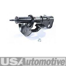 GAS CHARGED STRUT, FRONT, FORD TAURUS 1988-1995