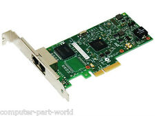 Intel OEM I350-T2V2 - Pci Express X4 - 2 Port(S) - 2 X Network Adapter