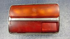 Rear Light Left Stars 1.135.58 Fiat 124 Coupe' - Lamborghini Urraco Jarama