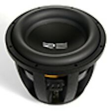 "RE Audio XXX18 D2 v2 18"" Car Subwoofer  SPECIAL WHOLESALE COSTt! LESS SHIPPING!"