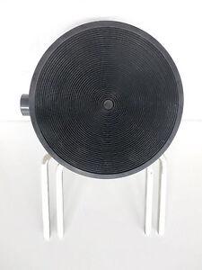 Wassersammelring für max. 175 mm Bohrkronen Kernbohrständer Kernbohrmotor