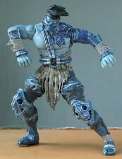 "Killer Instinct Ultimate Source Collectible 6"" loose figure *Shadow Jago*"