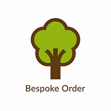 ADD ON Bespoke Item - An Agreed Fee Between Seller And Buyer ONLY