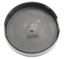 Leica 14033 Thick Reverse Cap for Hood IROOA,ITDOO,ITOOY,IWKOO,12585  #7